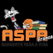 ASPA Franca