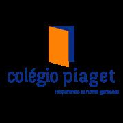 Colégio Piaget Franca