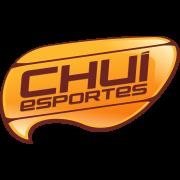 Chuí Esportes