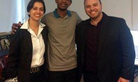 Franca recebe curso Imersão Redes Sociais para alavancar negócios