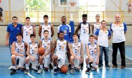 Instituto: Sub-15 também está na final da Liga Regional